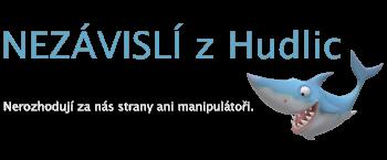 Nezávislí z Hudlic